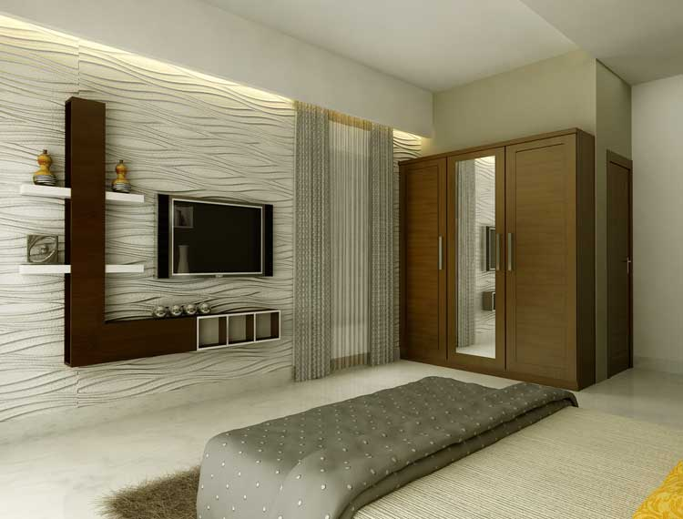 Bedroom Furniture Design Excel Constructionsexcel Constructions