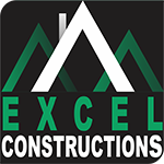 Excel Constructions